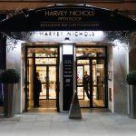 Zelman Meats - Harvey Nicholas, Knightsbridge