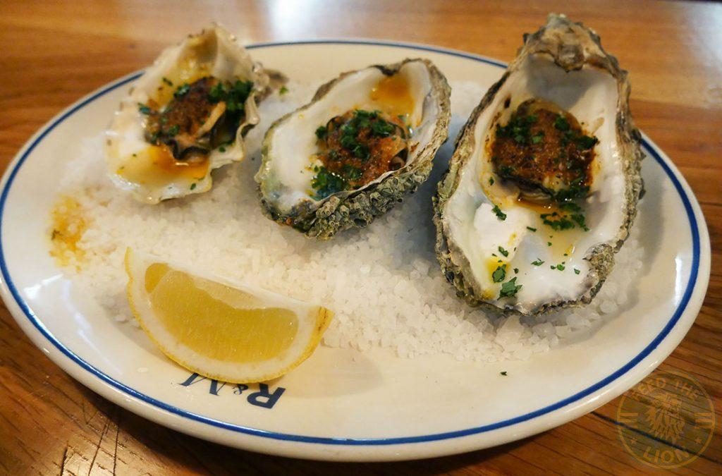 oyster Zelman Meats Harvey Nicholas, Knightsbridge Halal Wagyu Meat London Restaurant