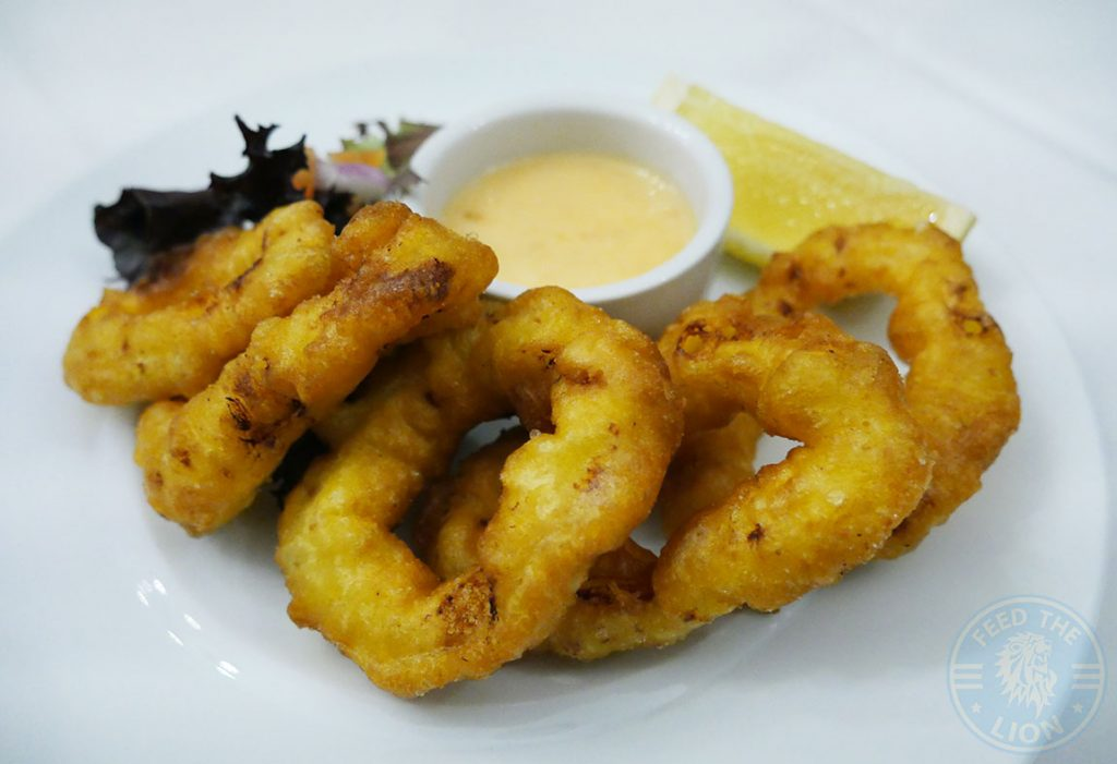 squid Canary Wharf Docklands Lodge The 2Four4 Lounge 244 Popular Halal London Restaurant