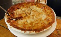 pie The Chicken Shop Halal Rotisserie Ealing Broadway Restaurant