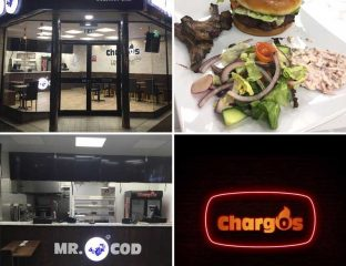 chargos mr cod milton keynes halal