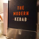 modern Le Bab Gourmet Kebabs Kingly Court, Carnaby Street, Soho, London Halal