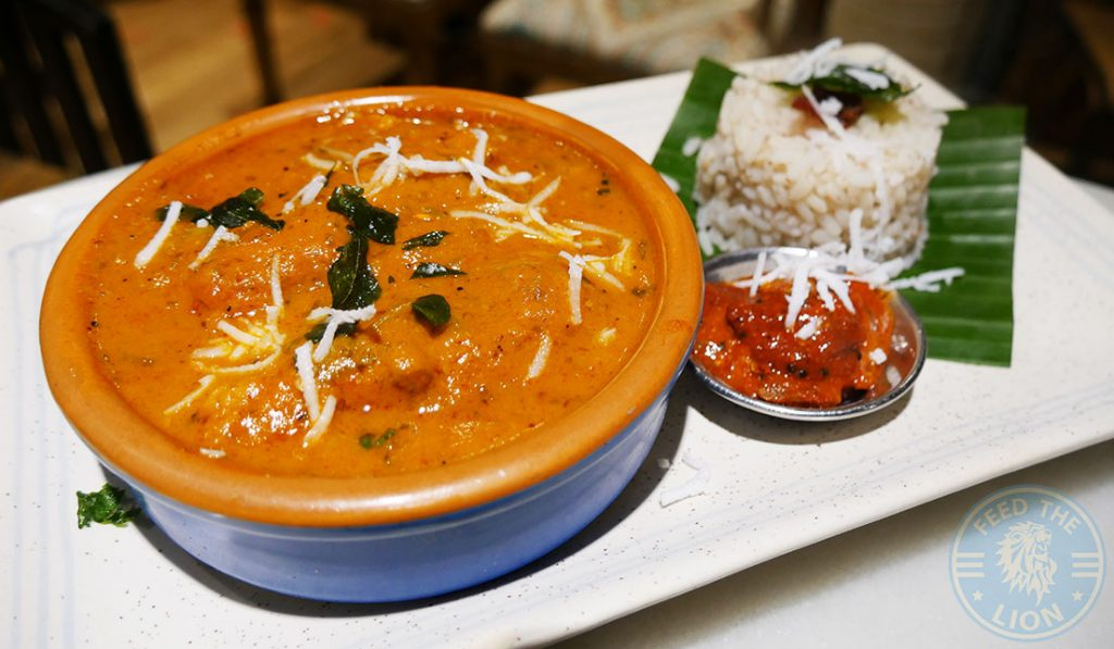 Talli Joe Indian Restaurant Covent Garden London Halal Shaftesbury Avenue Sea Bass Curry