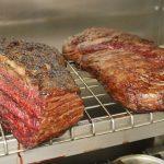 Zelman Meats Harvey Nicholas, Knightsbridge Halal Wagyu Meat London Restaurant