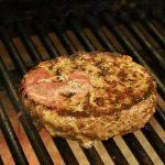 pattie Zelman Meats Harvey Nicholas, Knightsbridge Halal Wagyu Meat London Restaurant