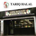 Tariq Halal Butchers Buckinghamshire Gerrards Cross