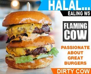 flaming-cow-ealing