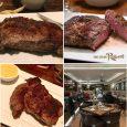 The Steak Restaurant Hatch End