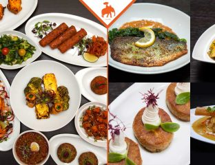 grand trunk road mothers day London Deals Offers Menu