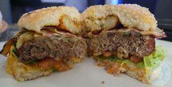 burger Wings London Ldn Hanwell Halal chicken restaurant