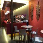 Patara Thai Soho Restaurant Halal