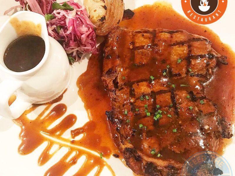 The grill restaurant, halal, steak, Stratford, East Ham, London