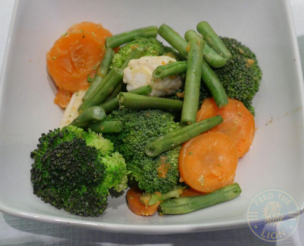 vegetables, burger, Chicago Steakhouse, Croydon, Halal, steak, restaurant, food, grass fed,