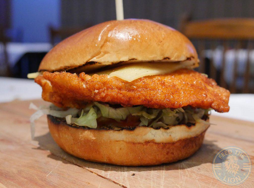 burger, Chicago Steakhouse, Croydon, Halal, steak, restaurant, food, grass fed, chicken