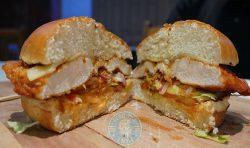 burger, Chicago Steakhouse, Croydon, Halal, steak, restaurant, food, grass fed,, chicken