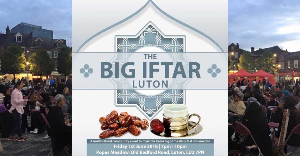 big-iftar-luton-2018-ramadan
