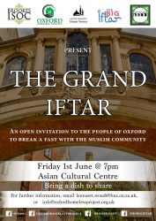 grand-iftar-oxford