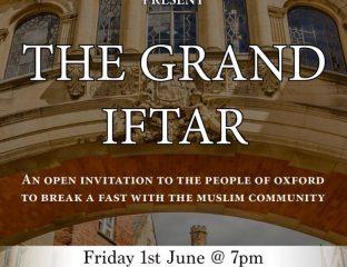 grand-iftar-oxford