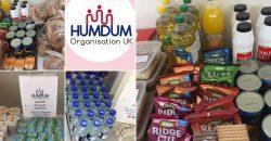 humdum-food-bank-ramadan