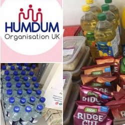 humdum-food-bank-ramadan