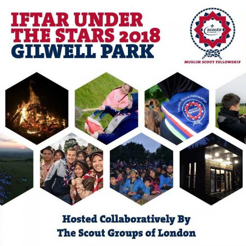 iftar-under-stars-scouts