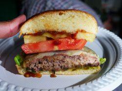 Hartwood Foods Steaks Beef Burgers