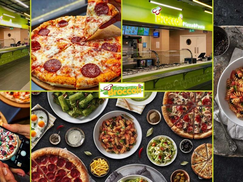 broccoli-pizza-pasta-swindon