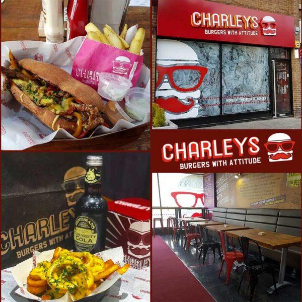 charleys-burgers-birmingham