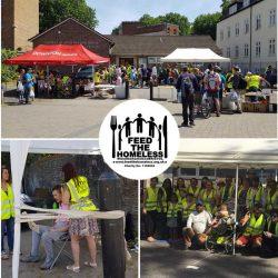 feed-the-homeless-bristol-eid