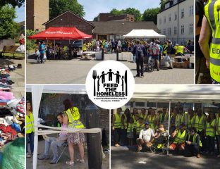 feed-the-homeless-bristol-eid