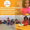 help-refugees-greece-ramadan