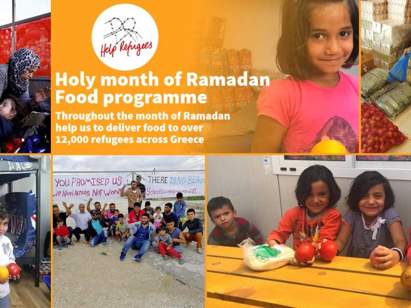 help-refugees-greece-ramadan