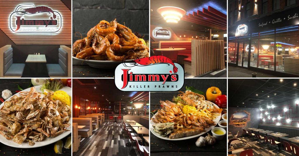 jimmys-killer-prawns-leicester