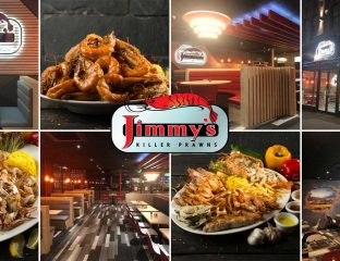 jimmys-killer-prawns