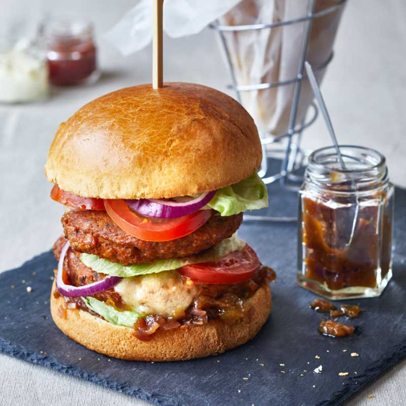 lina-saad-burger