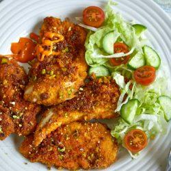 lina-saad-chicken-escalopes
