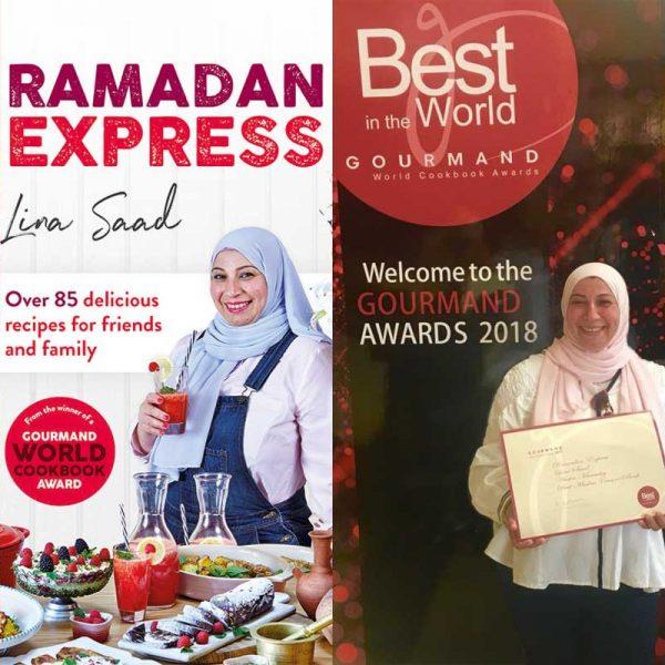 lina-saad-ramadan-express
