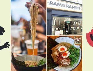 ramo-ramen-kentish-town