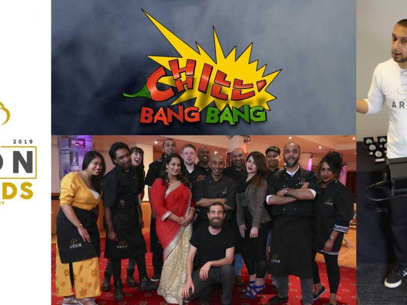 chilli-chilli-bang-bang