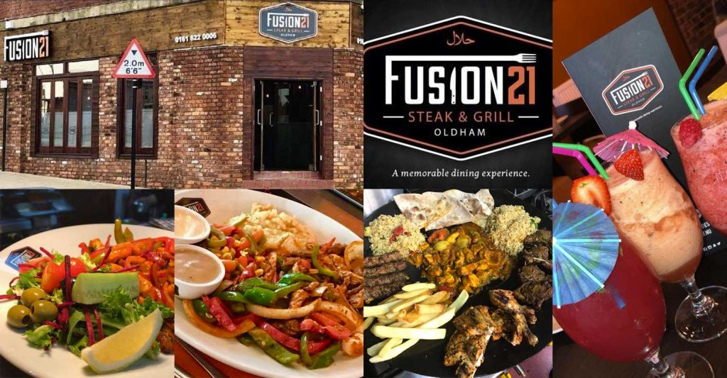 fusion-21-steak-oldham