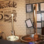 Over Jar Kuwait Dessert Chocolate The Avenue