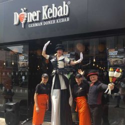 german-doner-kebab-east-ham