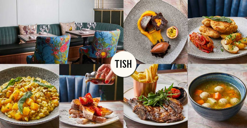 tish-london-kosher