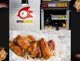 wingshack-leicester-hmc