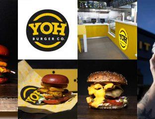 yoh-burger-rotherham