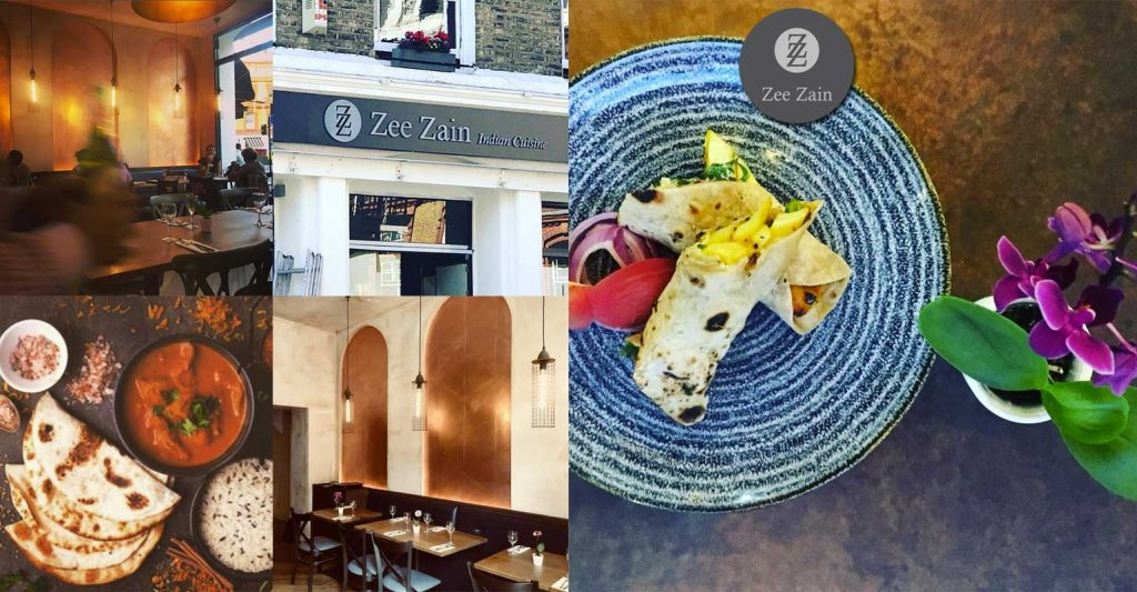 zee-zain-indian-kensington