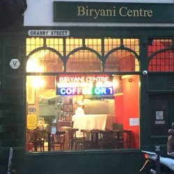 biryani-centre-leicester