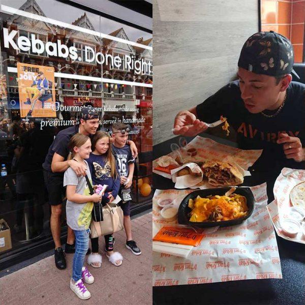 german-doner-kebab-southend