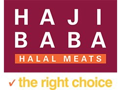 Haji baba Qurbani Meat Sacrifice Eid 2018