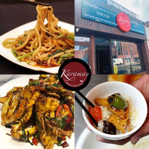 karamay-chinese-leicester